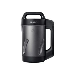 blender-philips-hr2204-80
