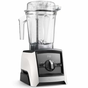 Blender professionnel Vitamix TNC 5200