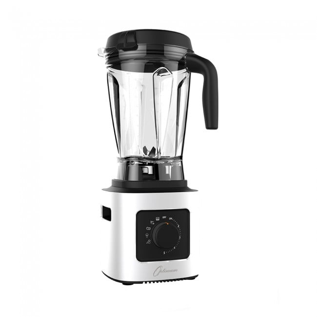 blender optimum 9400 Froothie