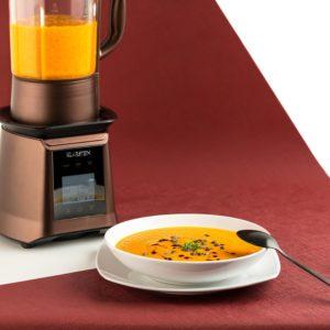 klarstein soupe